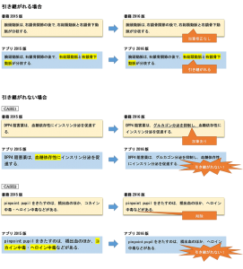 ph01_t-271x300