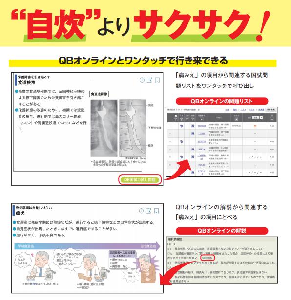 病気がみえる vol.1-10 電子版セット 第1版【MEDIC …