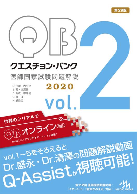 QB2020-2
