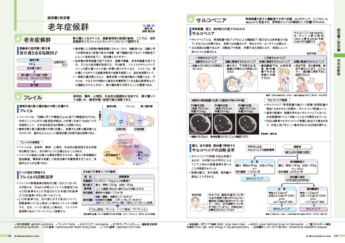 病3-5改訂ポイント1