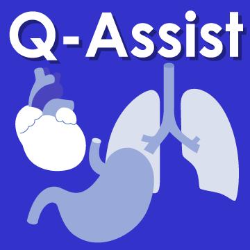 Q-Assist